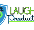 Laugh Productions Wiki