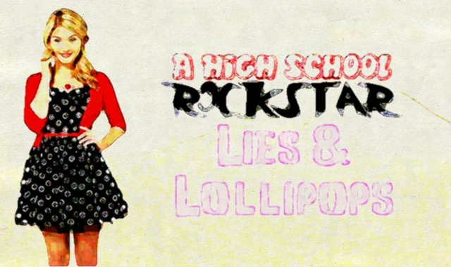 File:Lies & Lollipops.jpg