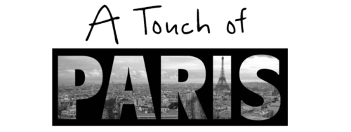 A Touch of Paris