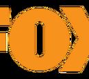 Programas de Fox