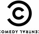 Programas de Comedy Central