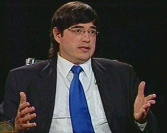 Jaime Bayly Wiki Laura Casos Para Los De La T V Fandom Find jaime letts' social media accounts, addresses, phone numbers and background report (potential criminal, court and county jaime bayly letts. jaime bayly wiki laura casos para
