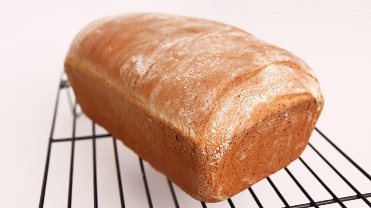White Sandwich Bread Laura In The Kitchen Wiki Fandom