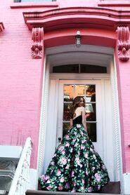 Sherri Hill Prom Collection (24)