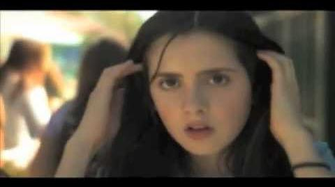 Laura Marano - Words (Official Video)