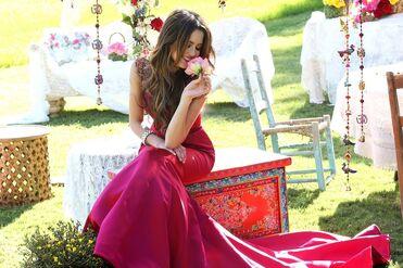 Sherri Hill Prom Collection (21)