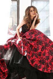 Sherri Hill Prom Collection (10)