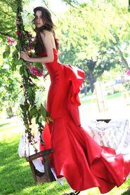 Sherri Hill Prom Collection (11)