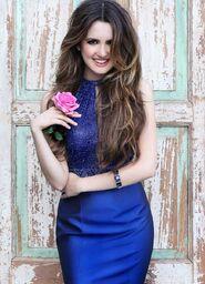 Laura Photoshoot (8)