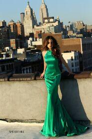 Sherri Hill Prom Collection (15)