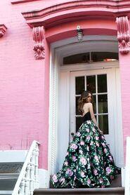Sherri Hill Prom Collection (1)