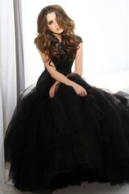 Sherri Hill Prom Collection (26)