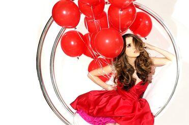 Sherri Hill Prom Collection (3)