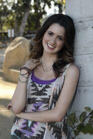 FFC Laura Marano