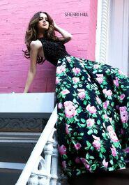 Sherri Hill Prom Collection (14)