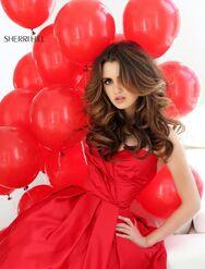 Sherri Hill Prom Collection (18)