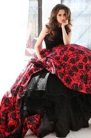 Sherri Hill Prom Collection (20)