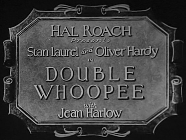 File:Lh double whoopee.jpg