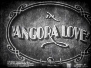 Lh angora love