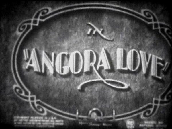 File:Lh angora love.jpg