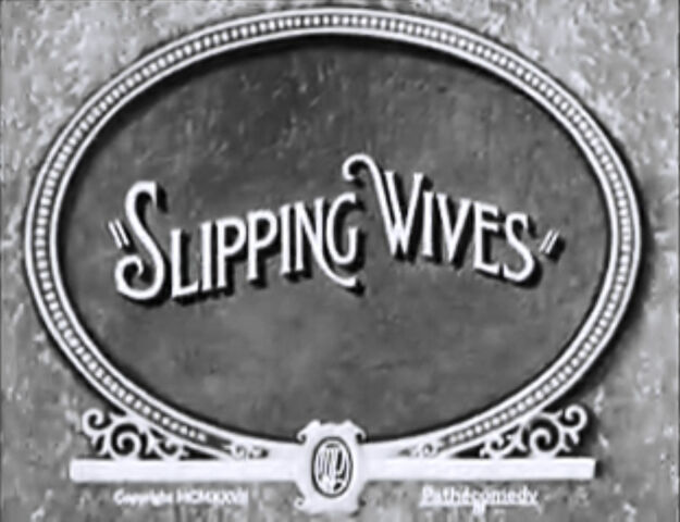 File:Lh slipping wives.jpg