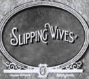 Slipping Wives