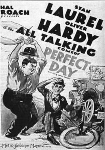 File:Lh perfect day poster.jpg