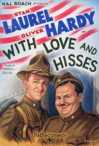 File:Lh with love and hisses poster.jpg