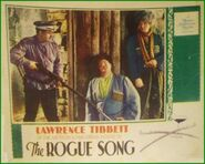 Lh rogue song lobby card 1