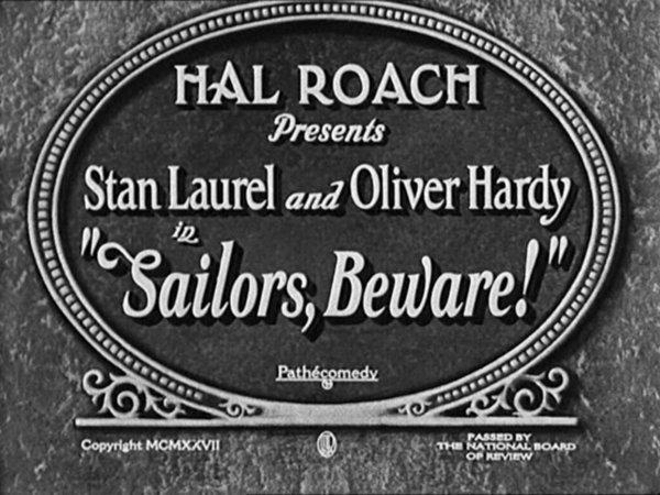 File:Lh sailors beware.jpg