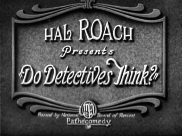 File:Lh do detectives think.jpg