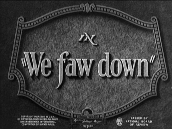 File:Lh we faw down.jpg