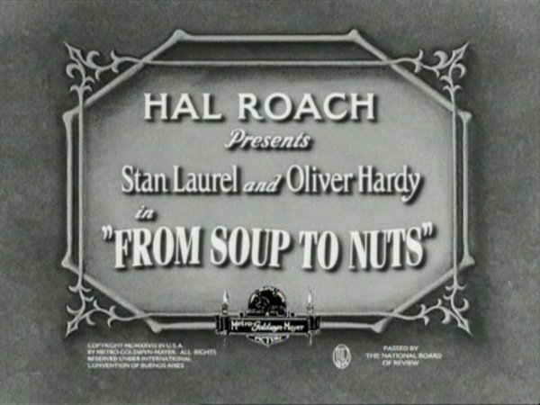 File:Lh from soup to nuts.jpg