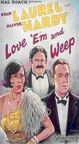 File:Lh love em and weep poster.jpg