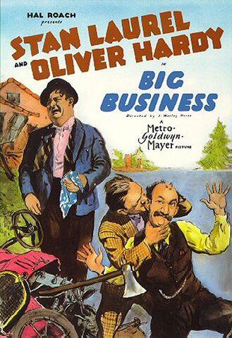 File:Lh big business poster.jpg