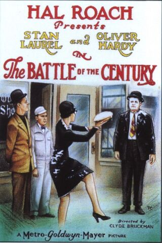 File:Lh battle of the century poster.jpg