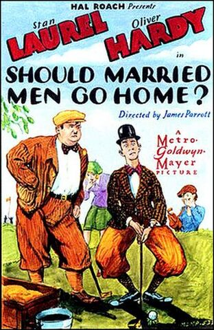 File:Lh should married poster.jpg