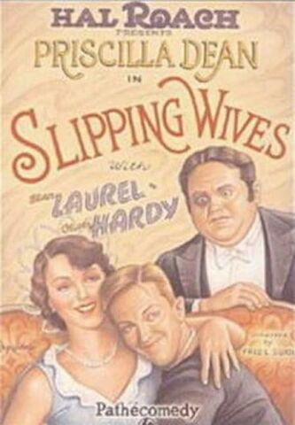 File:Lh slipping wives poster.jpg