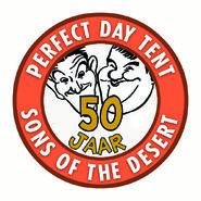 Logo-pd-50