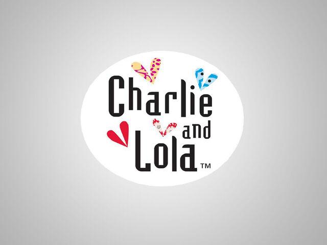 File:Charlie-and-lola-5.jpg