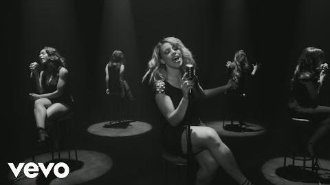Fifth Harmony - Write On Me