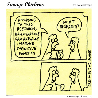 File:Chickenhallucination.jpg