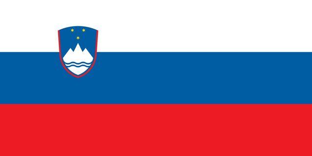File:Slovenia.jpg