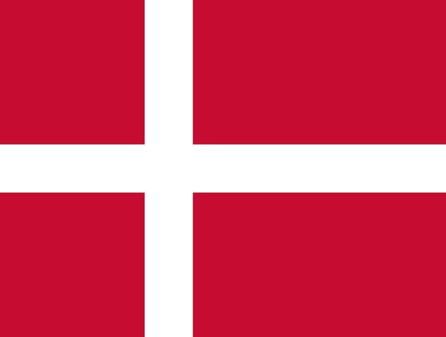 File:Denmark.jpg