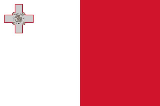 File:Malta.jpg