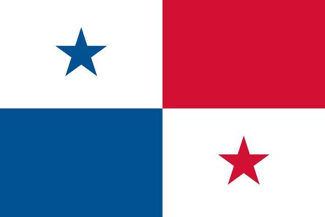 File:Panama.jpg