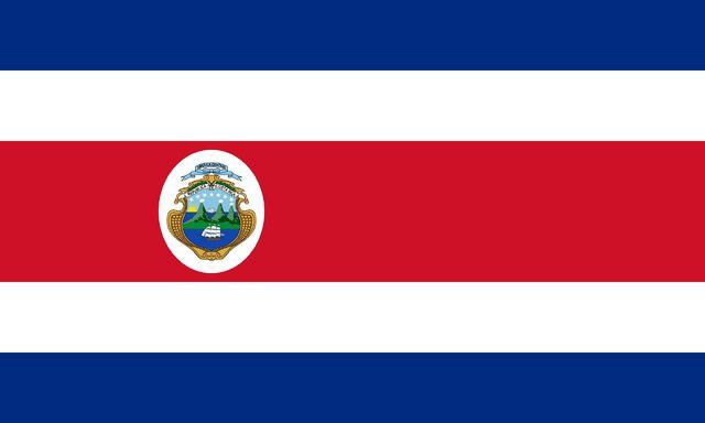File:Costa Rica.jpg
