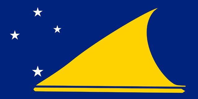 File:Tokelau.jpg