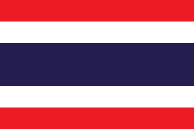 File:Thailand.jpg