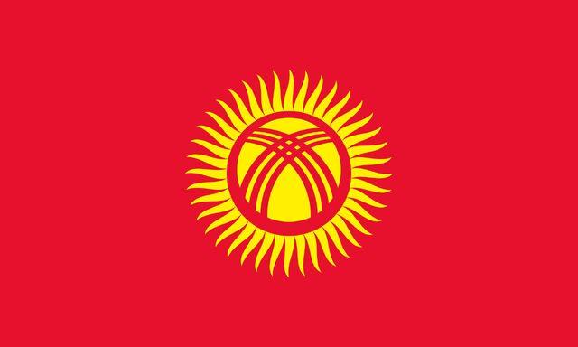 File:Kyrgyzstan.jpg